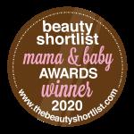 BSL_-_Mama_Baby_Awards_-_Winner_2020_Transparent_6bca048d-2852-4c9c-b116-3c5228160c7a