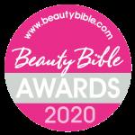 Beauty_Bible_Silver_Award_1