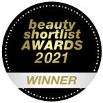Beauty_Shortlist_Award_Winner