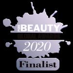 PB_global_awards_finalist_2020