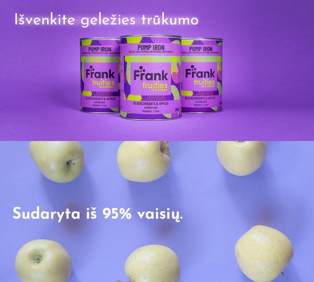 mobile-violetinis